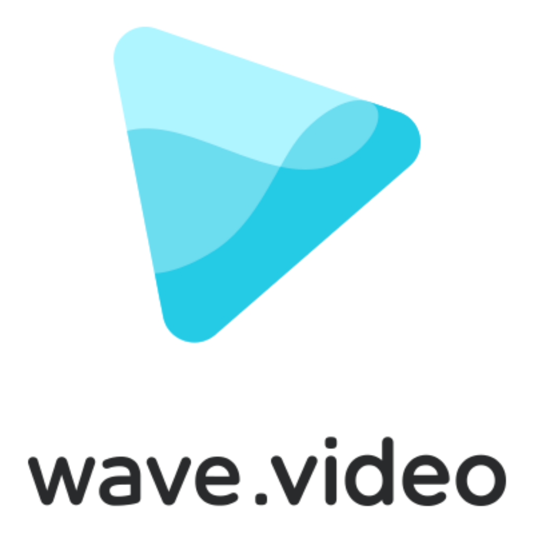 Wave Video